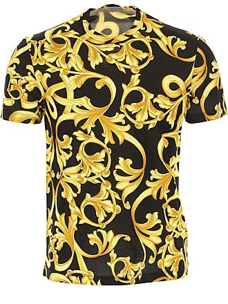 Magliette Versace®  Acquista fino a −98%  e8589304a14