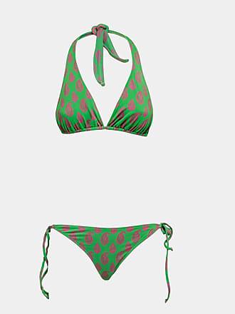 7673acdaf2a7 Bikini Triangolo − 1233 Prodotti di 10 Marche   Stylight