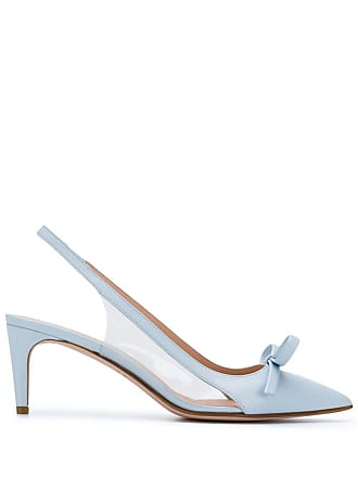 5b0ab45e5 Red Valentino® Shoes: Must-Haves on Sale up to −70% | Stylight