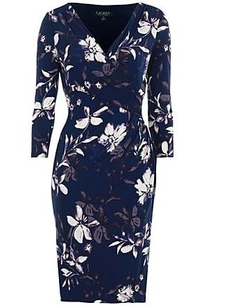 bdea3ace7039 Ralph Lauren® Klänningar: Köp upp till −95% | Stylight