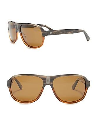 0e65af9dbb3 Original Penguin® Sunglasses − Sale  up to −79%