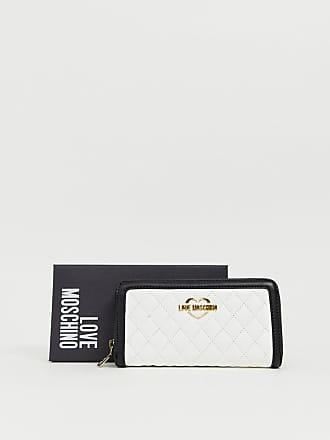 a88c66eb7fdf Moschino Wallets for Women − Sale: up to −57% | Stylight