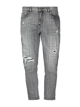 4646118b561e Abbigliamento Berna®: Acquista fino a −66% | Stylight