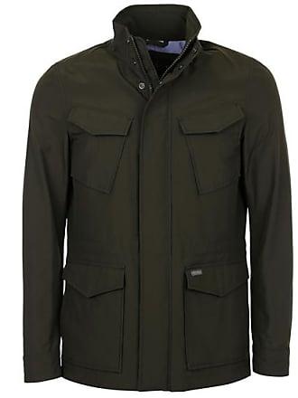 Jackor från Woolrich®  Nu upp till −65%  599fb8e736b1f