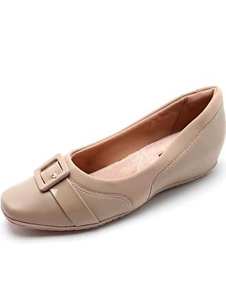 c271ad26b Sapatos de Comfortflex®  Agora com até −60%