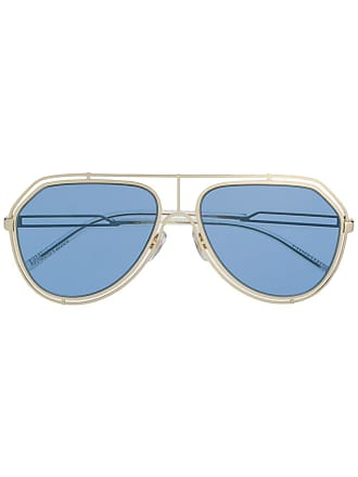 c67abc41fec2 Dolce & Gabbana® Aviator Sunglasses: Must-Haves on Sale up to −73 ...