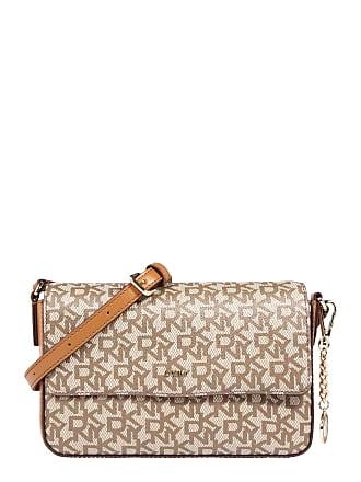 03dee6c6879 DKNY Handtassen voor Dames: tot −40% bij Stylight