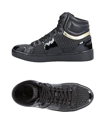 Chaussures Guess®   Achetez jusqu  à −74%   Stylight 4aefeb2e63a