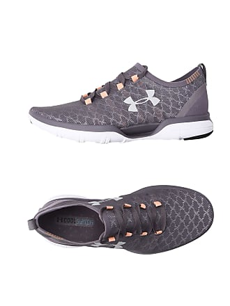 b41bec804225d Under Armour Trainers for Women − Sale: up to −59%   Stylight