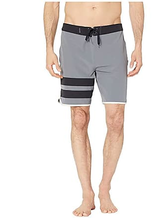68e629be2c Hurley Swimwear for Men: Browse 257+ Items | Stylight