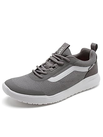 751905b9571 Vans® Sapatos  Compre com até −47%
