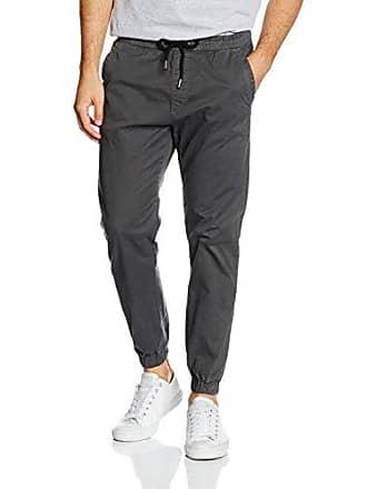 12769f62f1ed1 Pantalons De Jogging Jack & Jones pour Hommes : 49 Produits | Stylight