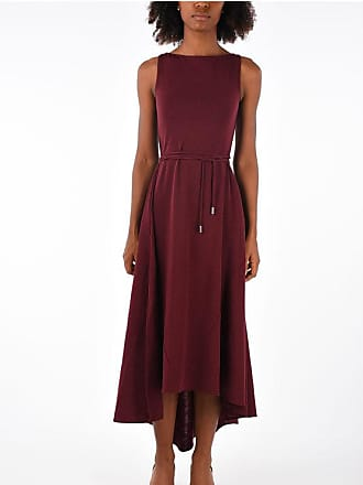Dsquared2 Virgin Wool Dress size M