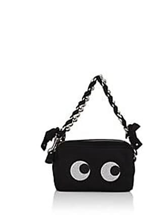 83348cc1de0 Anya Hindmarch® Purses − Sale: up to −67% | Stylight