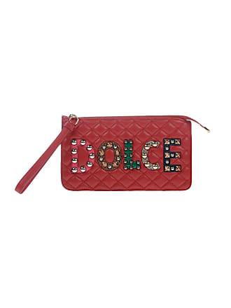 708888bc12685 Pochette Dolce   Gabbana®  Acquista fino a −63%