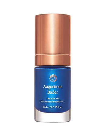 Augustinus Bader The Cream PPC Cellular Renewal Face Cream With TFC8 For Normal to Dry Skin - 15ml