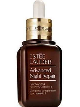Estée Lauder Seren Advanced Night Repair Serum Limited special edition 75 ml