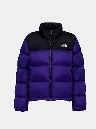 acc8591eda Vêtements The North Face® : Achetez jusqu''à −63% | Stylight