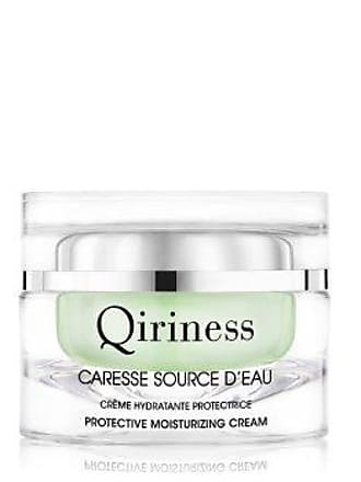 Qiriness Caresse Source dEau Protective Moisturizing Cream