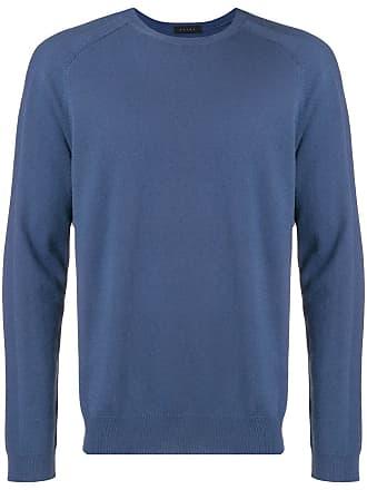 Falke knit sweater - Blue
