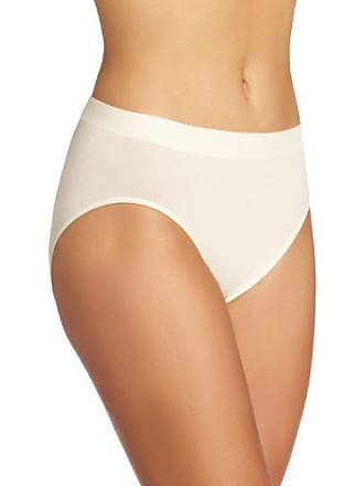 860c4d1238e4 Wacoal® High-Cut Briefs: Must-Haves on Sale at USD $8.33+ | Stylight
