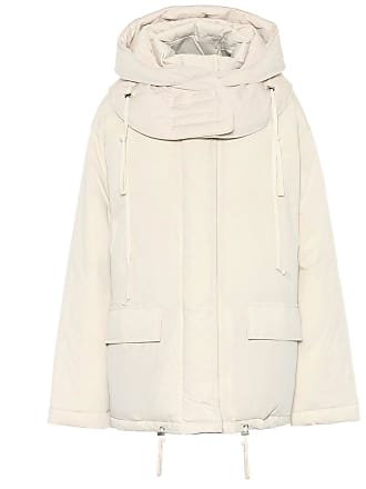 Helmut Lang Down jacket