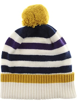 Paul Smith® Hats − Sale  up to −32%  7c6ff2ccc4b