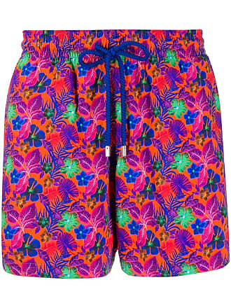db3d904673 Vilebrequin® Swim Trunks: Must-Haves on Sale up to −20% | Stylight