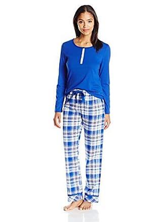 Jockey® Pajama Sets − Sale  at USD  6.97+  ba66b1137