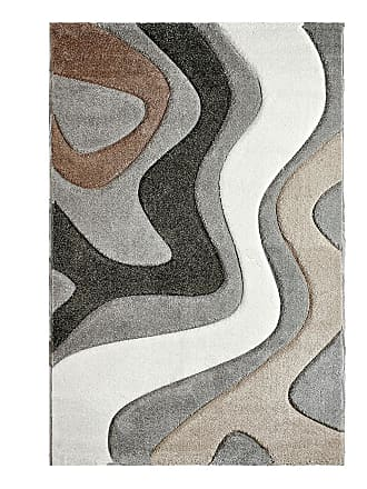 Obsession home24 Tapis My Acapulco I