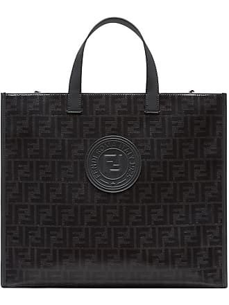 404b4795597c Fendi® Tote Bags − Sale  up to −40%