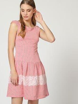 finest selection 7ba5c 1ca6d Vestiti Corti Rinascimento®: Acquista fino a −26%   Stylight