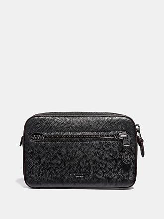 0c19df201 Men's Coach® Bags − Shop now up to −50%   Stylight
