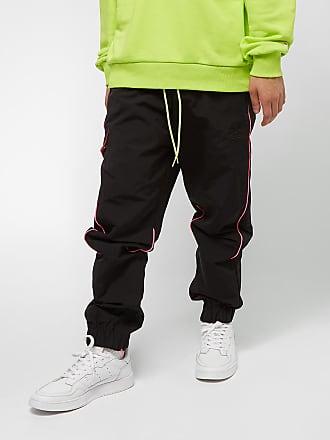 Adidas Jogginghosen: Sale bis zu ?57% | Stylight