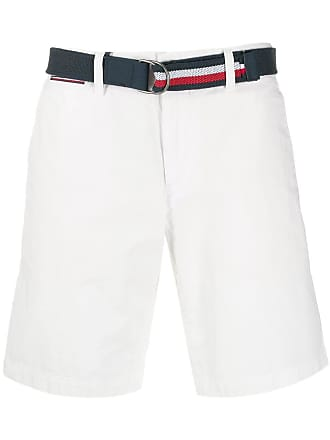 e979b8f0 Tommy Hilfiger Trousers for Men: 224 Products | Stylight