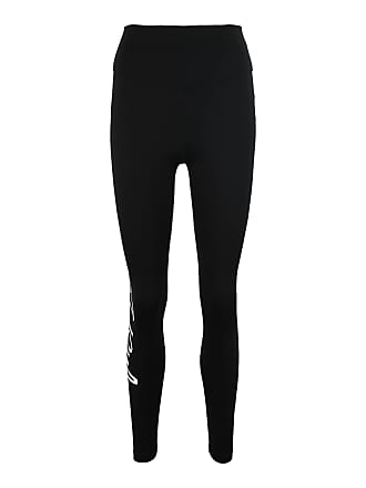 38affbca27b Nike Sportbroeken voor Dames: tot −43% bij Stylight