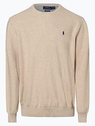 a0a15b96fae5 Rundhals Pullover von Polo Ralph Lauren®  Jetzt bis zu −70%   Stylight