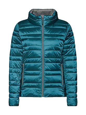 Tom Tailor® Winterjacken für Damen  Jetzt bis zu −42%   Stylight d3c5568f6c