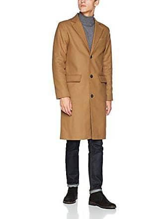Wollmäntel für Herren kaufen − 291 Produkte   Stylight caa7c636fe