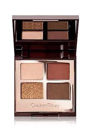 Charlotte Tilbury Luxury Palette - The Bella Sofia