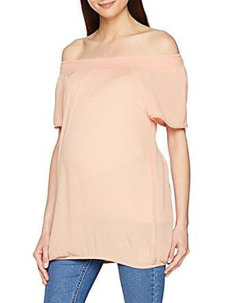 Esprit Maternity SS T-Shirt de Maternit/é Femme