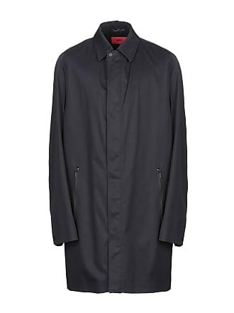 074688363eb853 Cappotti HUGO BOSS da Uomo: 40 Prodotti | Stylight