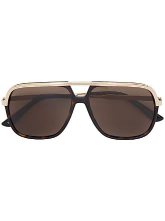 e0a5da838 Óculos De Sol (Elegante) − 708 produtos de 109 marcas | Stylight