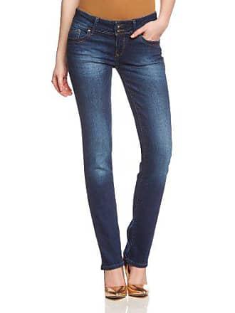 cc7e3d95b7b85 Jeans Talle Bajo − 307 Productos de 120 Marcas