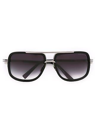 Dita Eyewear Óculos de sol Mach One - Preto