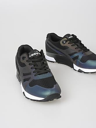 Diadora® Shoes  Must-Haves on Sale up to −80%  71d028cc1a6