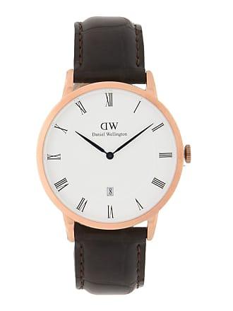 Daniel Wellington TIMEPIECES - Wrist watches su YOOX.COM
