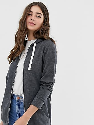 63e9d3266d Asos® Hooded Jackets: Must-Haves on Sale up to −60% | Stylight