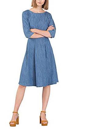Esprit® Kleider  Shoppe bis zu −70%   Stylight 3c4e264e89