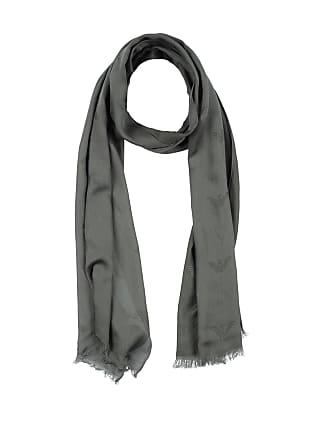 f453c506bb0c Giorgio Armani® Scarves − Sale  up to −55%   Stylight